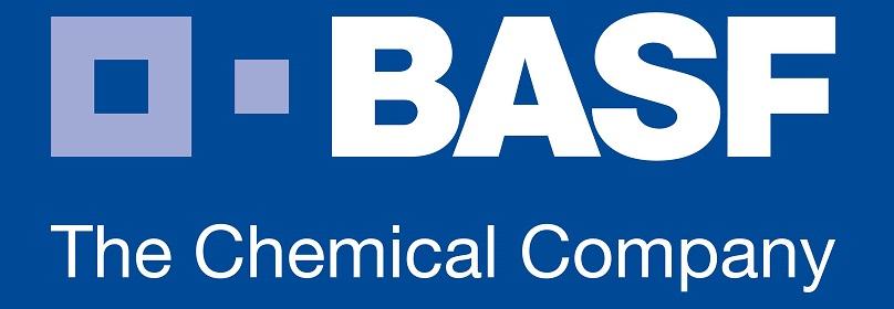 BASF-logo2