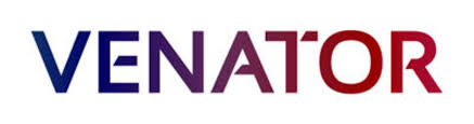 Venator Materials Corporation
