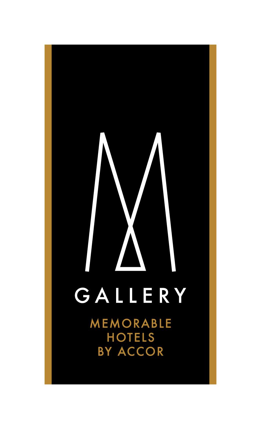 mgallery_memorable_hotels Logo