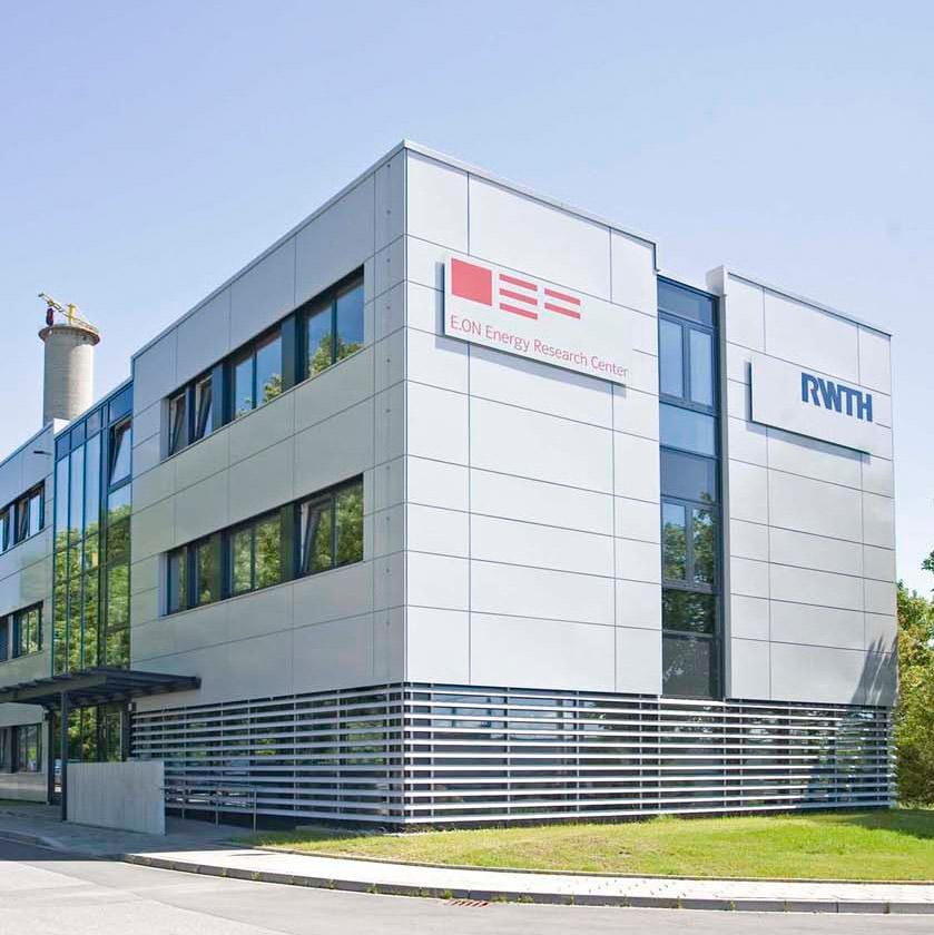 E.ON Research Center