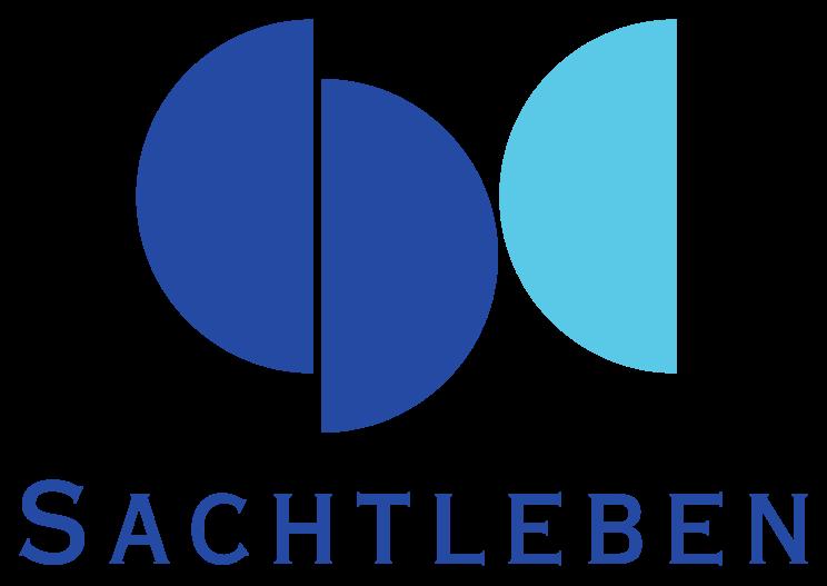 Sachtleben Logo