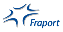 fraport_