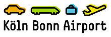 koeln-bonn-airport_