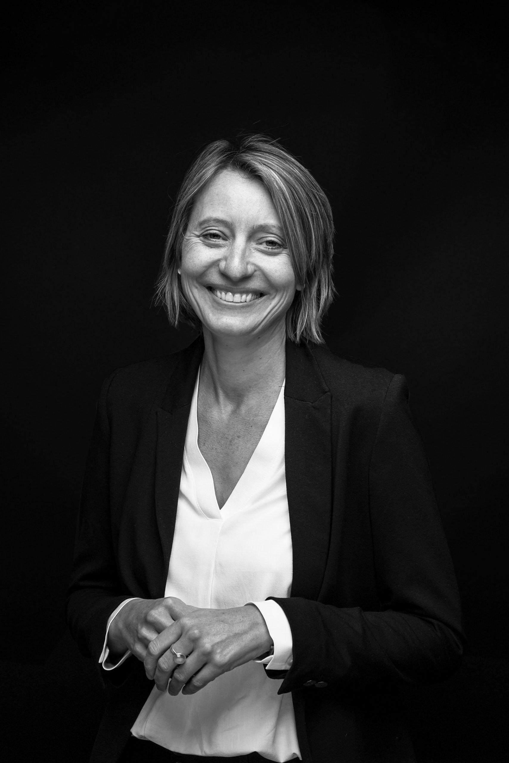 Monika Manke