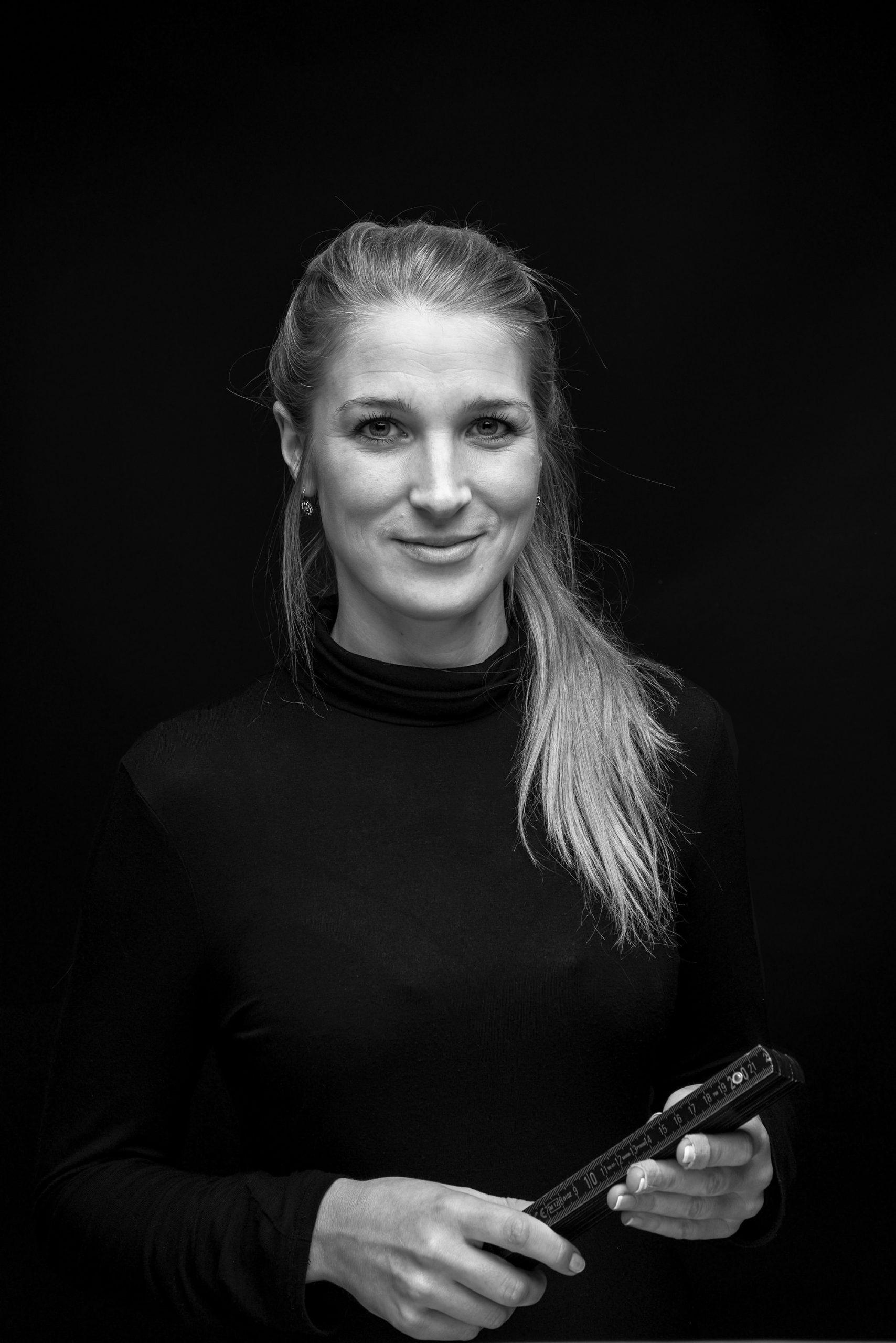Susanne Boeck