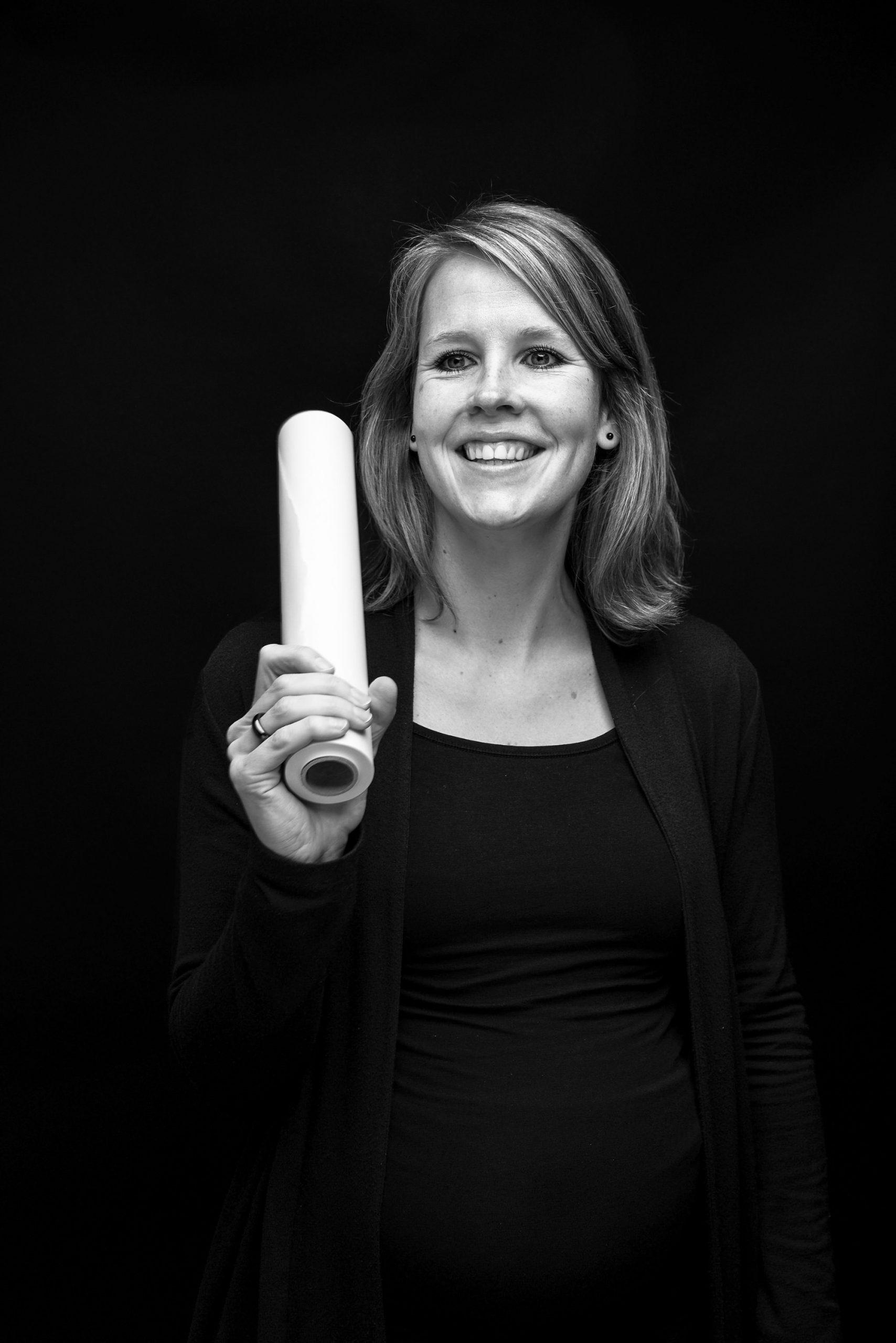 Sanne Reinaerts