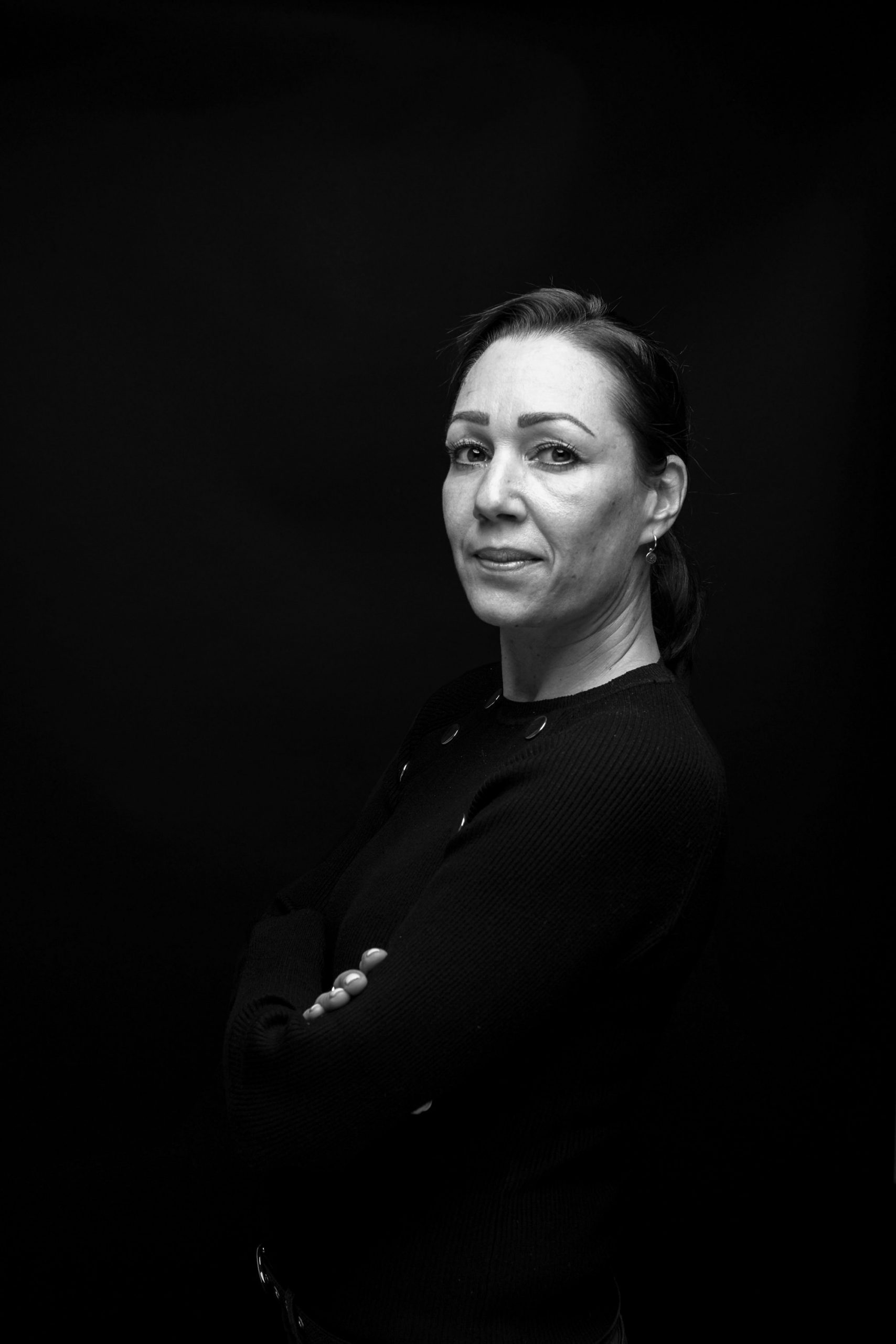 Melanie Reihs