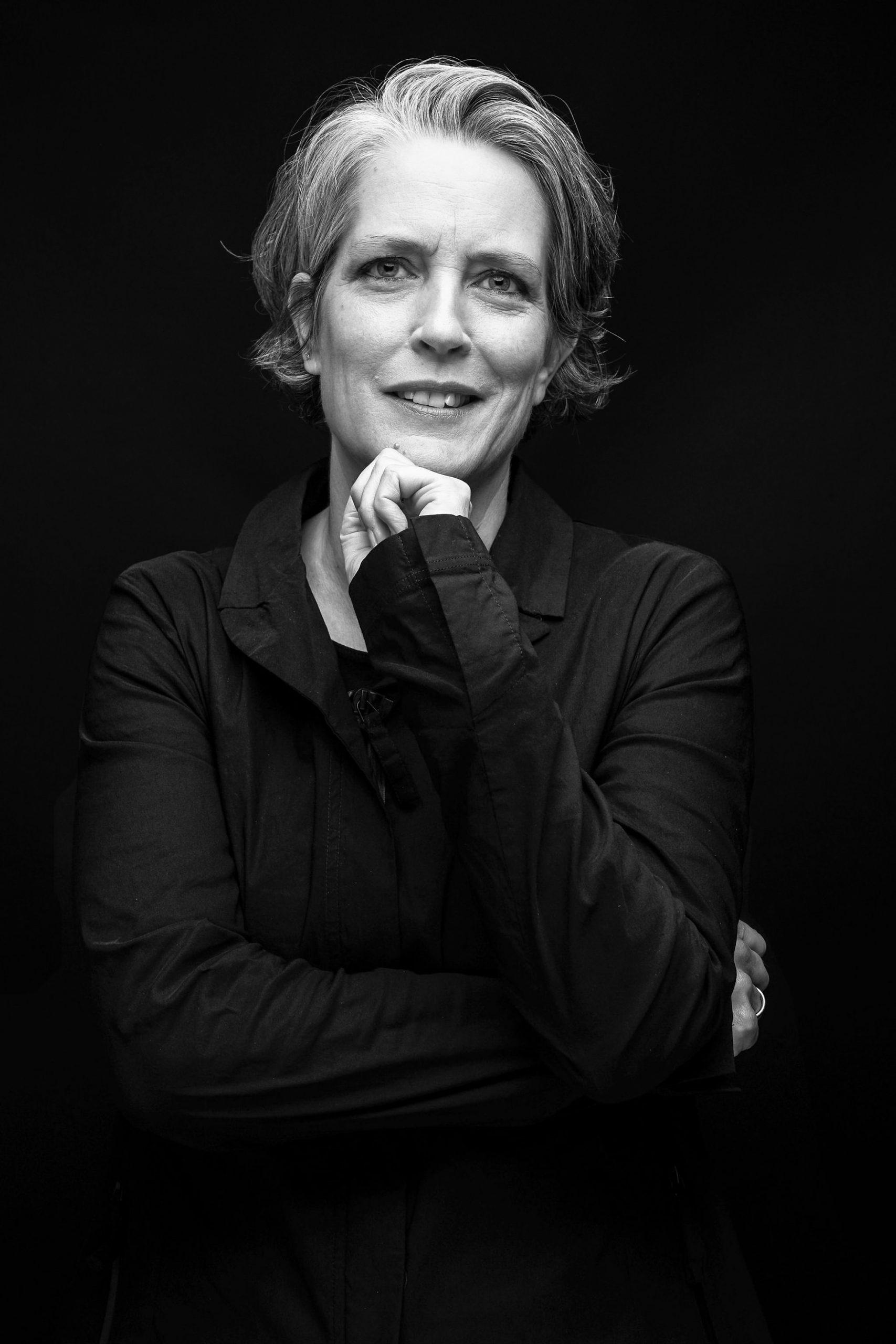 Daniela Brink