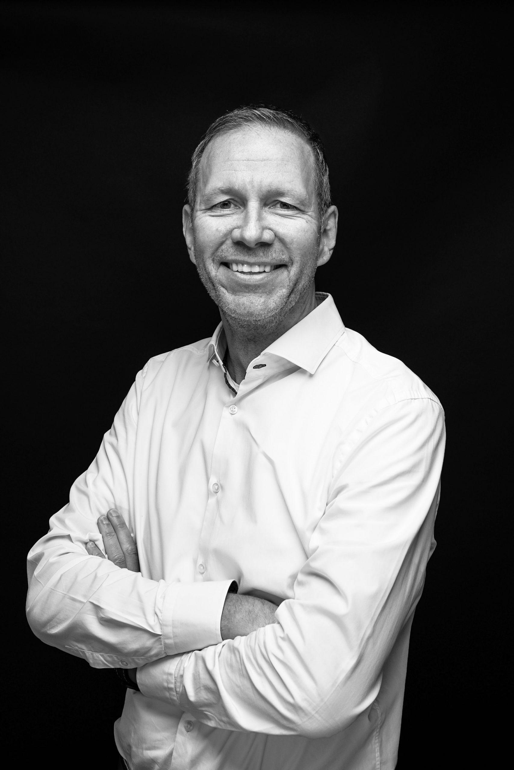 Udo Bildstein