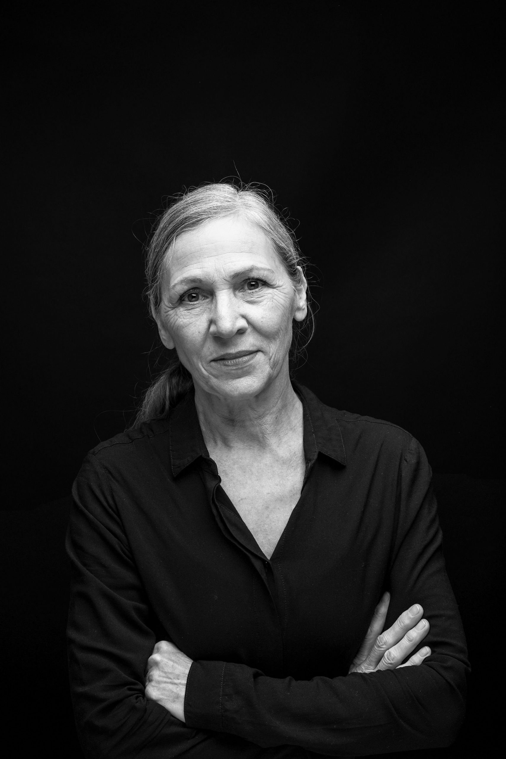 Brunhild Breuer