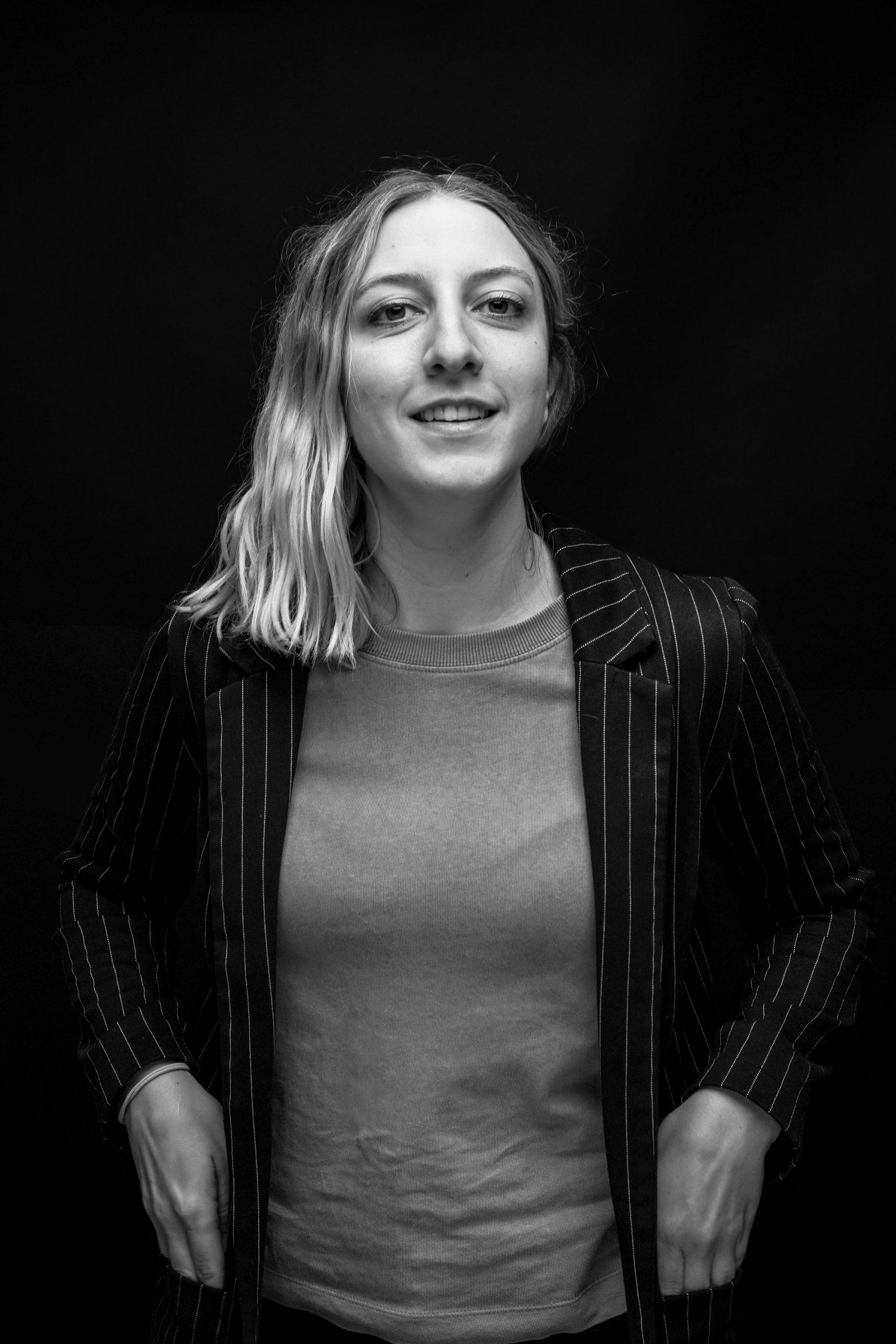 Fabienne Wittor