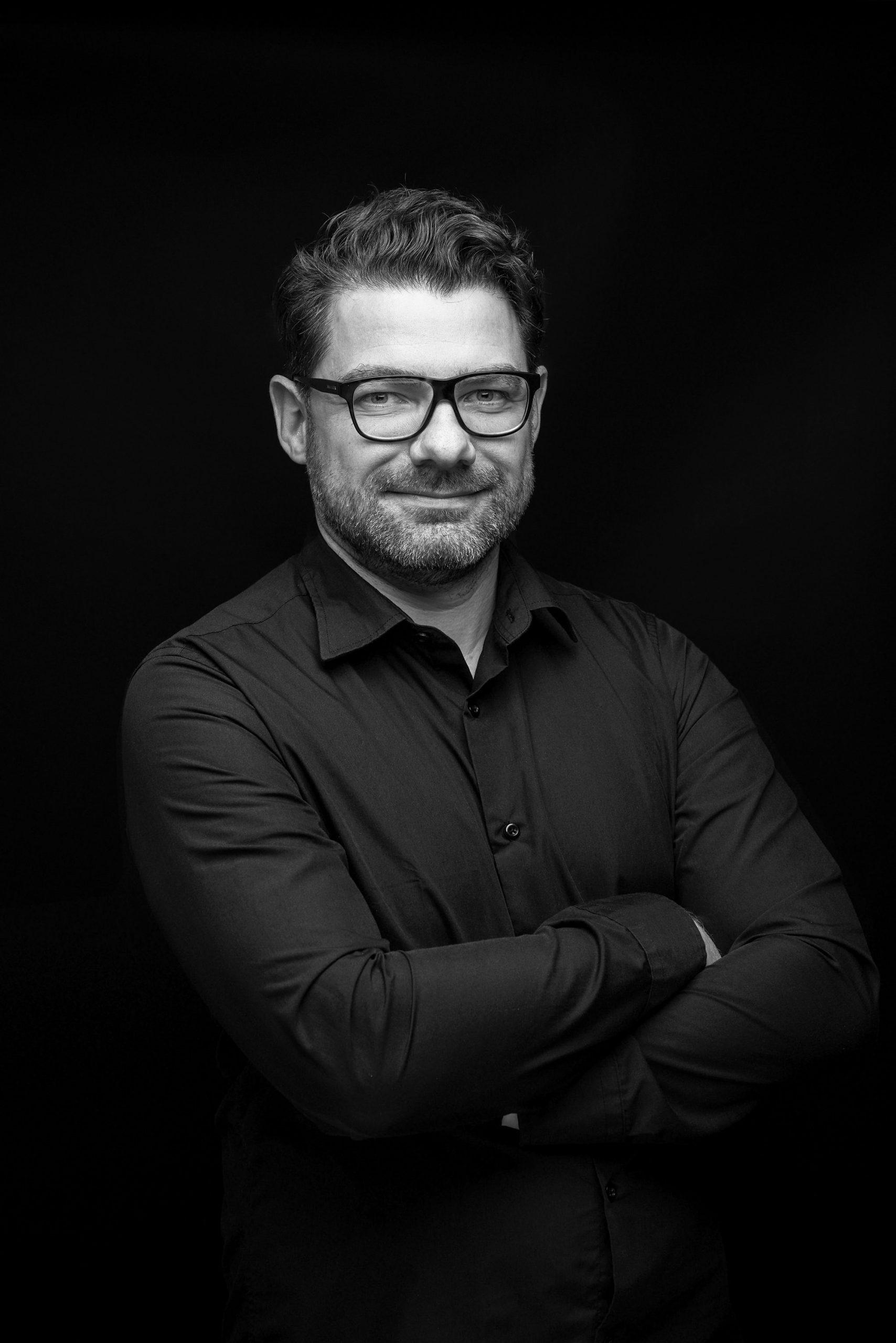Robert Neumann